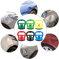 Мини-Автомобильный съемник для удаления вмятин  инструменты для удаления вмятин  сильное всасывание  ручной инструмент для ремонта вмятин  ...