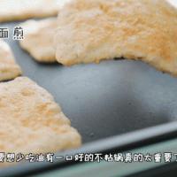 减脂版日式蒲烧豆腐的做法图解10