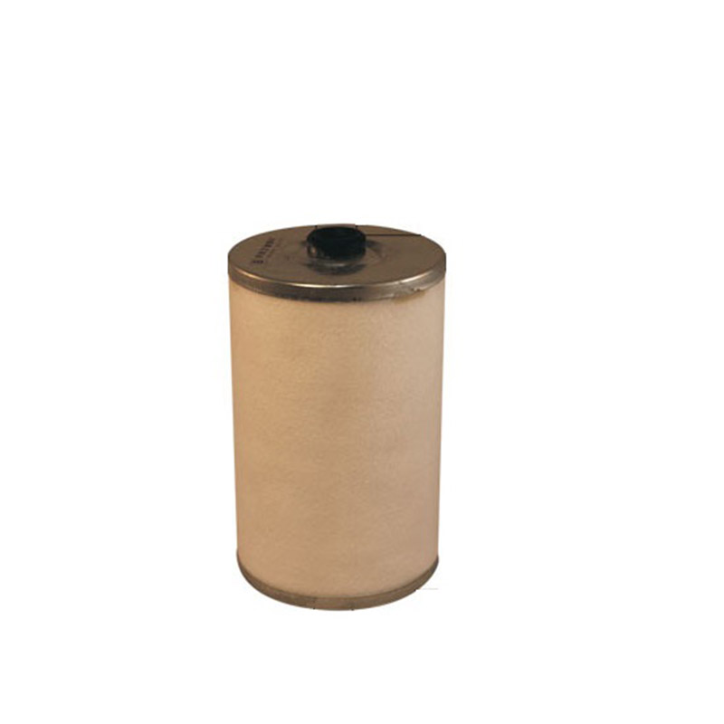 FILTRON PW809 for Fuel filter Iveco Truck filtron ap051 5