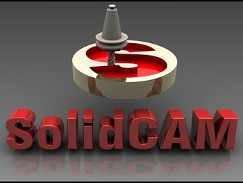 SolidCAM 2020 SP4 2021✔️Full wersja✔️Windows✔️Fast dostawy✔️ tanie i dobre opinie Z nami (pochodzenie)