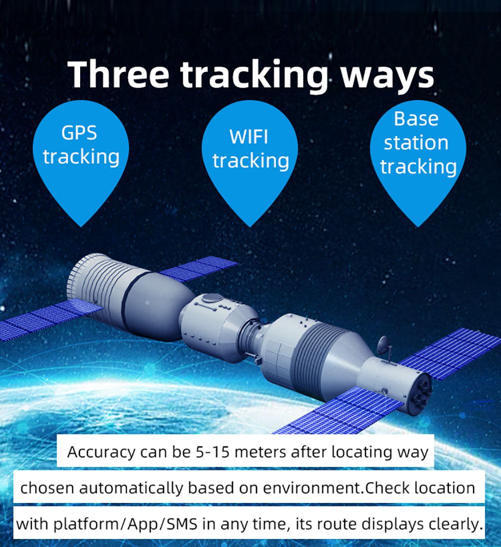 V44-4G-GPS-Tracker-5