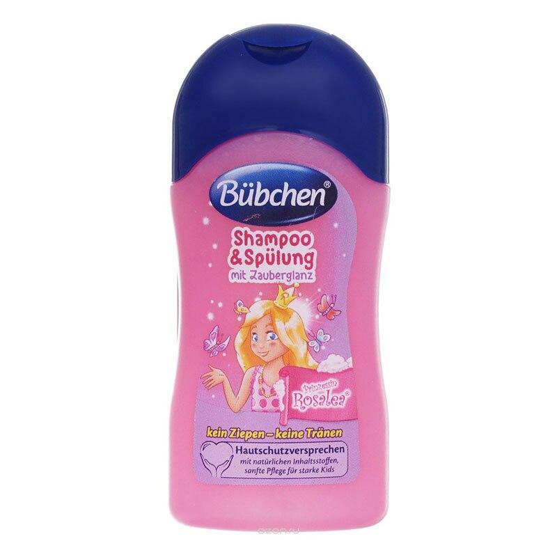 bubchen-shampoo-princess-rosalea-two-in-one-50-ml