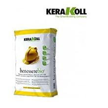 Biointonaco термо-deumidificante для зеленый 18 кг BenessereBio статья 14572 Kerakoll