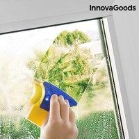 https://ae01.alicdn.com/kf/Uff4eb41680af457c85d7f4deb3945784M/InnovaGoods-Mini-Magnetic-Window-Cleaner.jpg