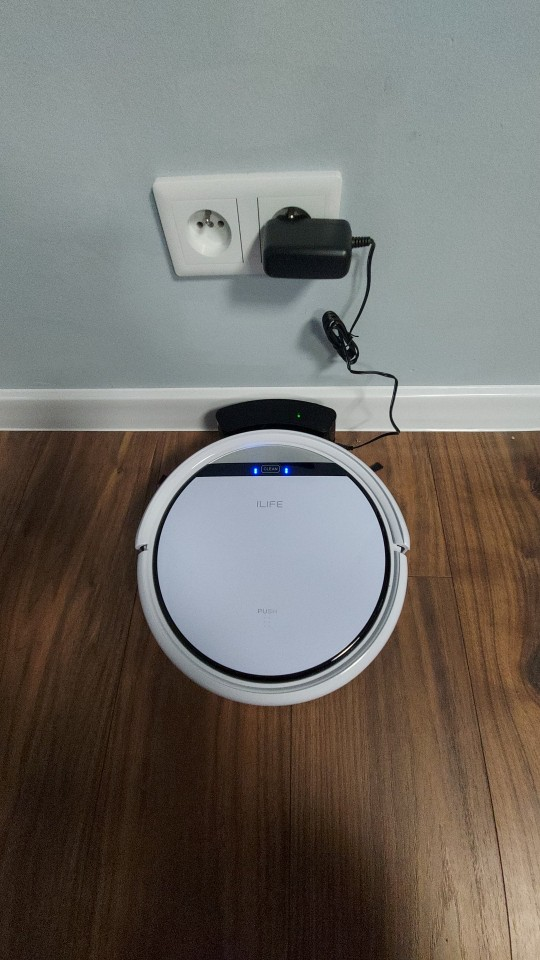ILIFE V3s Pro Robot Vacuum Cleaner Household Sweeping Machine,Automatic Recharge,Cleaning Appliances,Electric Sweeper|robot vacuum cleaner|sweeping machinevacuum cleaner - AliExpress