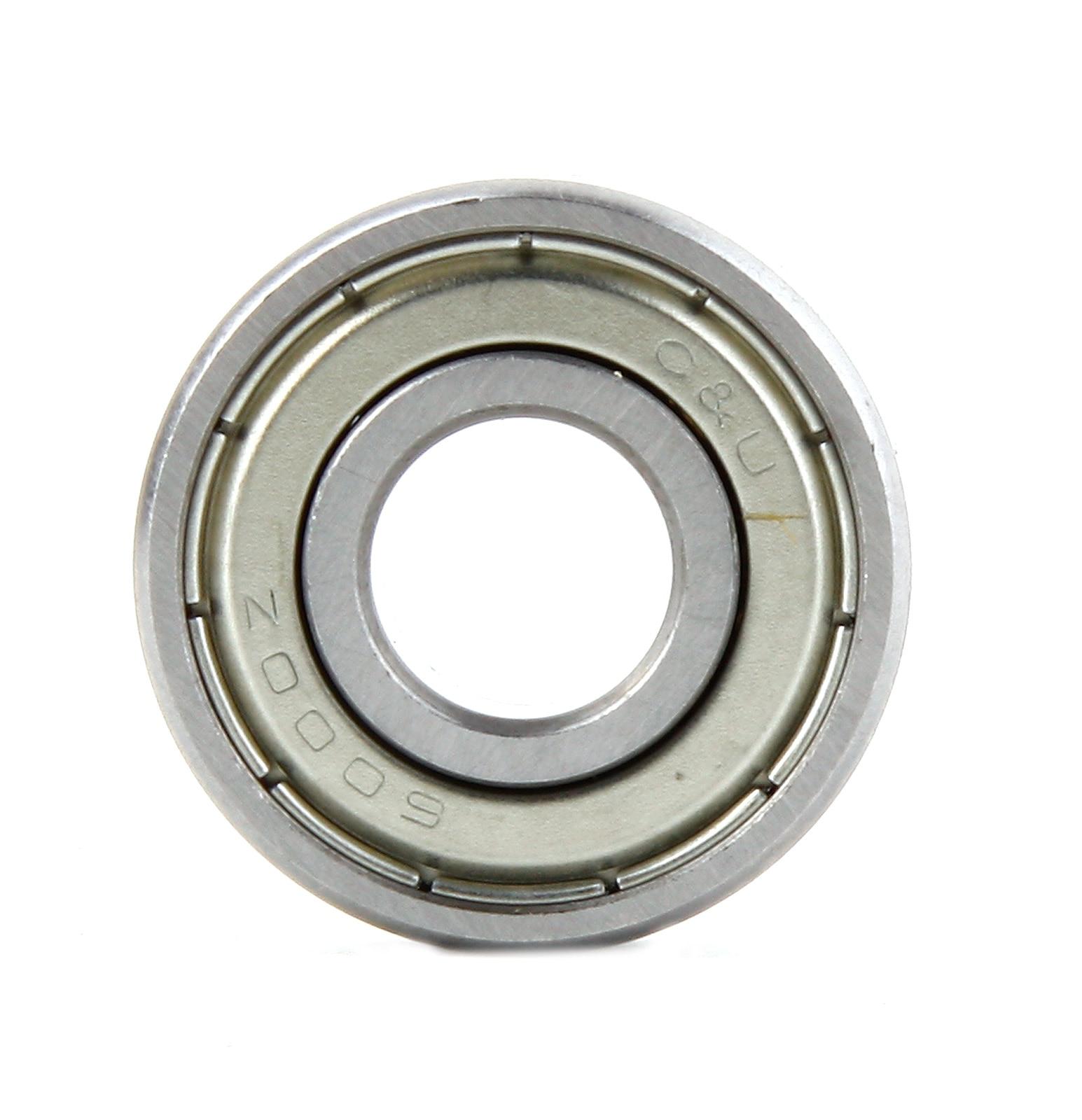 Bearing HAMMER 6000 ZZ/Bearing