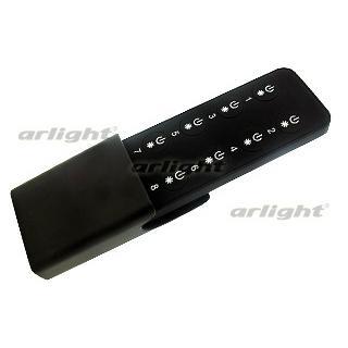 016439 Holder For Remote Control SR-2801, SR-2803 ARLIGHT 1-pc