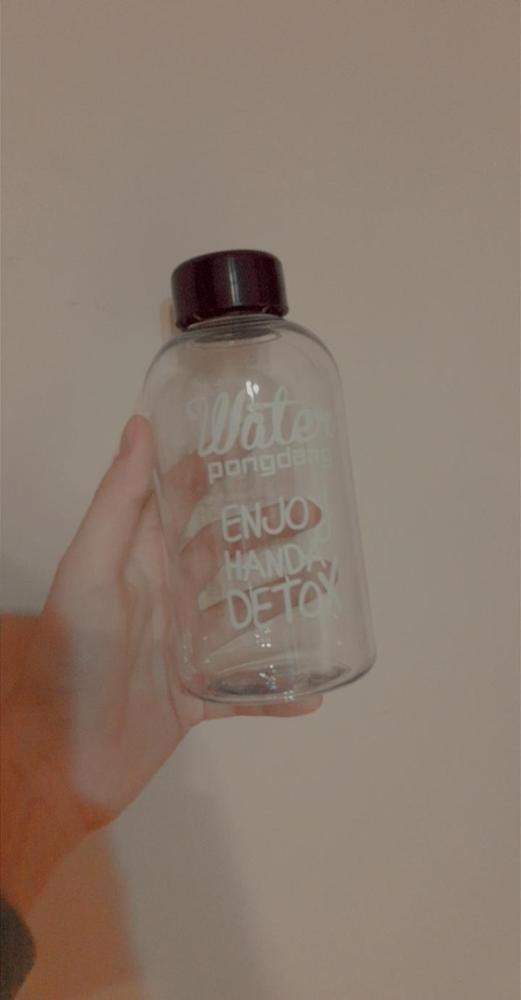 New 300ml Cartoon Bee Sport Water Drinking Kettle Ladybug Camping Cycling Travel  Children Fruit  Exquisite Bottle Glass|Water Bottles|   - AliExpress