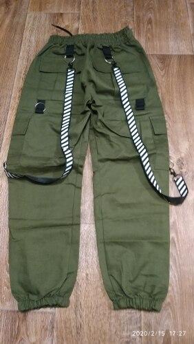 -- pantalon pantalon bolsos