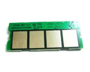 OKİ C610DN kompatybilny czarny układ 8K 141041000 tanie i dobre opinie