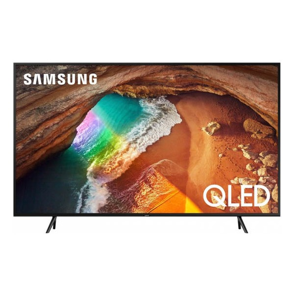 Smart TV Samsung QE49Q60R 49