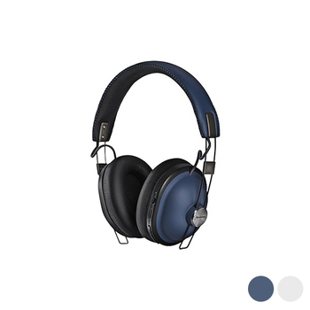 Bluetooth Headphones Panasonic Corp. RP HTX90NE USB (3.5 mm)