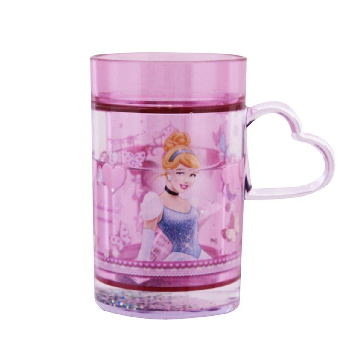 Ebebek Vardem Licensed Mug