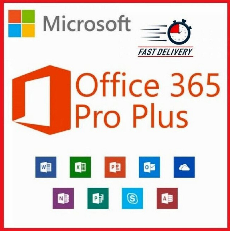 Пользователь Office365 proplus✔️ Срок службы Настольные ПК      АлиЭкспресс