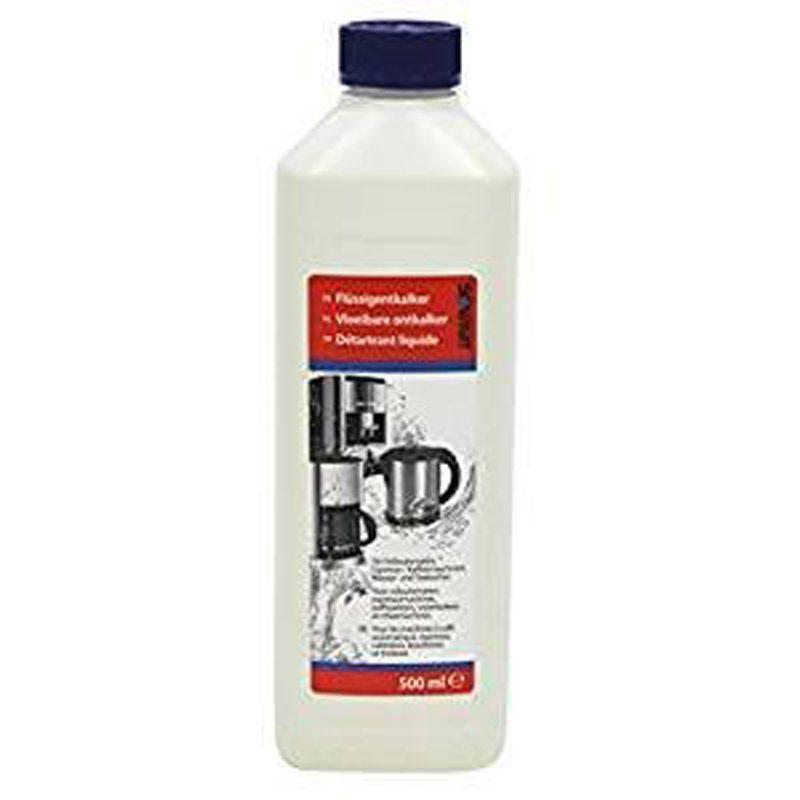 Liquid Descaler Scanpart, 500 Ml.