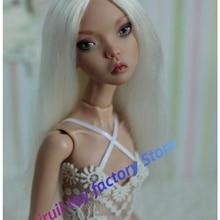 Шарнирная кукла 1/4 Phyllis / Beth Fashion doll, шарнирная кукла, рождественский подарок