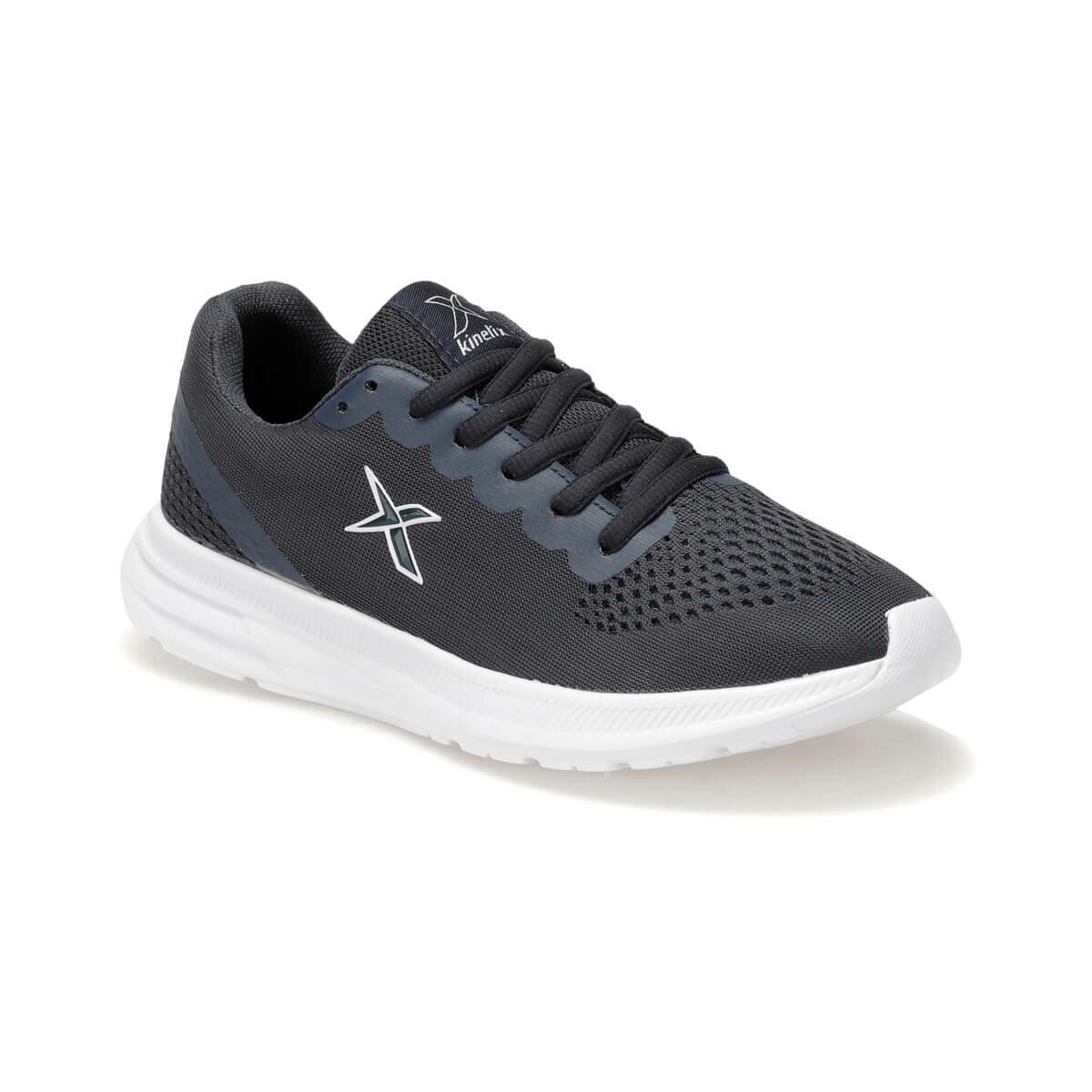 FLO RENDOR Navy Blue Men 'S Running Shoe KINETIX