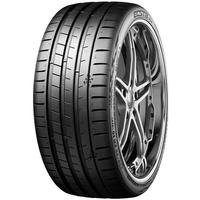 Kumho 285/30 ZR19 98Y XL PS91 ECSTA  Tire tourism