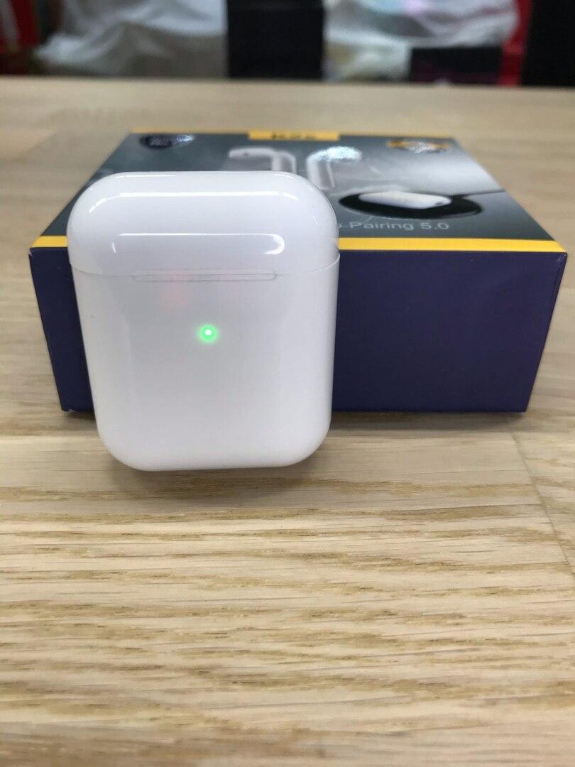 AirPods orignal K2s TWS auriculares inalámbricos con gran sonido envío gratis 2019 nuevo portátil de EVA duro Estuche de transporte para JBL Charge3 cargo 3 inalámbrico Bluetooth altavoz cubierta/bolsa de almacenamiento (con cinturón)